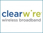 Clearwire was founded by Craig McCaw, whose earlier company, McCaw Cellular, was purchased by AT&T and became the original AT&T Wireless.
