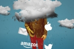 Muddled Marketing Saves 'the Cloud' From Backlash