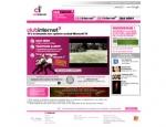 Club Internet - 'Le Duel'