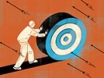 Dodging the Risks of Major Marketing Change