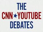 Q&A: Google's Greenberger Talks Campaign '08