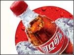 Coke Shifts Chunk of China Creative to Leo Burnett