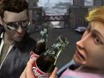 Coca-Cola - 'Videogame