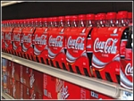 Former Coke Employee Convicted of Stealing Product Secrets