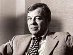 Former McCann Erickson VP Robert Cole Dies at 91