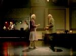 Comcast 'Dance'