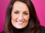 Women to Watch: Tara Comonte