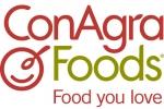 ConAgra Consolidates Creative Duties at Omnicom's DDB