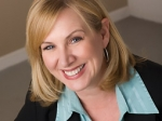 Women to Watch: Deborah Conrad