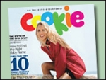 'Cookie' is a reminder of why magazines can still matter.