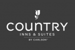 Campbell Ewald Is New Agency of Record for Country Inns & Suites