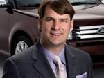 Top Execs Answer Auto Marketing's Biggest Questions
