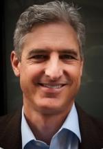 Dave Gwozdz