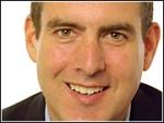 Scott Davis: CEOs, Expand Your Definition of 'CMO'