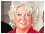 Paula Deen's Credibility Crisis Is Our Credibility Crisis