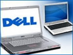 The Dell business is one of the most desirable to go up for grabs in years.