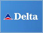 Delta Shakes Up Marketing Operations