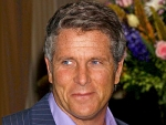 Along with Donny Deutsch, the lawsuit names CEO Linda Sawyer and the agency itself as defendants.