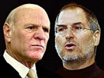 Ad Age Salary Survey: Barry Diller Leads Top Execs in 2005 Pay