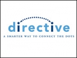 Directive specializes in database strategy, analytics and customer management.