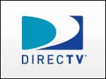DirecTV Names Euro RSCG Latino Hispanic Agency of Record