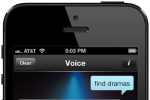 DirecTV Touts New Voice Search Feature to Help Viewers Find Shows