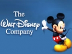 Operating income from Disney Media Networks was up 20%.