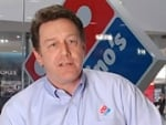 Domino's Apology Video Isn't Going to Erase Those Images
