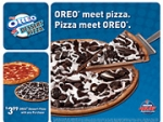 Domino's Has No Problem Sharing an Agency With Burger King
