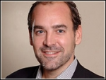 Donaton Named 'Ad Age' Publisher
