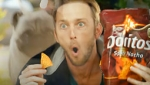 As 2011 Super Bowl Faded, Doritos and Snickers Proved Lasting Winners