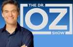 Hearst's Dr. Oz Magazine Coming Early Next Year