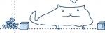 Google Docs' new drawing tool ROCKS!