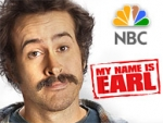 My Name Is Earl is one of NBC's bright spots.