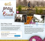 How HSN and 'Eat Pray Love' Turn Content Into Commerce