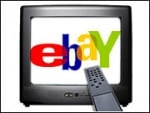 Cable Networks Get Glimpse of EBay TV-Ad Auction