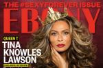 New Editor at Ebony Magazine Aims to Revive Maverick Spirit