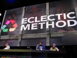 Remixed Before Your Eyes: Eclectic Method