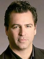 Bruce Eisen
