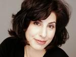 Entertainment Marketers 2008: Sue Kroll