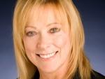 Entertainment Marketers 2008: Nancy Utley