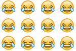 Twitter Introduces Emoji-Based Targeting