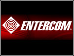 Entercom is trying to show investors that there's hope in radio.