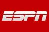 ESPN Begins Hundreds of Layoffs
