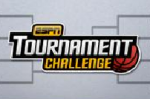ESPN.com March Madness Ad Wants to Help You Pick Your Bracket