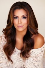 Eva Longoria and Hulu Acting CEO Andy Forssell Join Ad Age Digital Conference