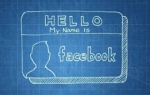 How to Win at Facebook Without a Social Media 'Guru'