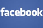 Tweet This: Survey Finds Advertisers Most Bullish on Social Media