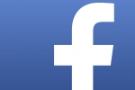 What Facebook Must Do to Win the Video Battle