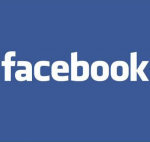 'Facebook' Trends on Twitter as Privacy Concerns Go Viral